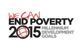 mdgs_wecan