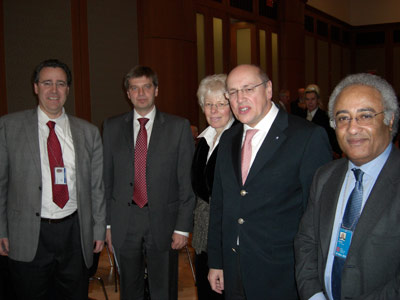 german_embassy_feb10_11