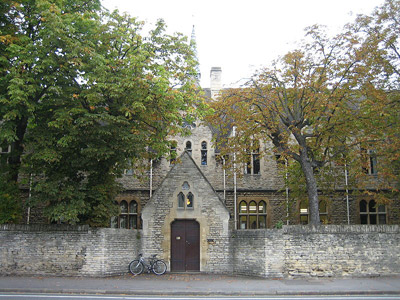 st_anthonys_college