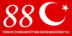 88_Republic of Turkey