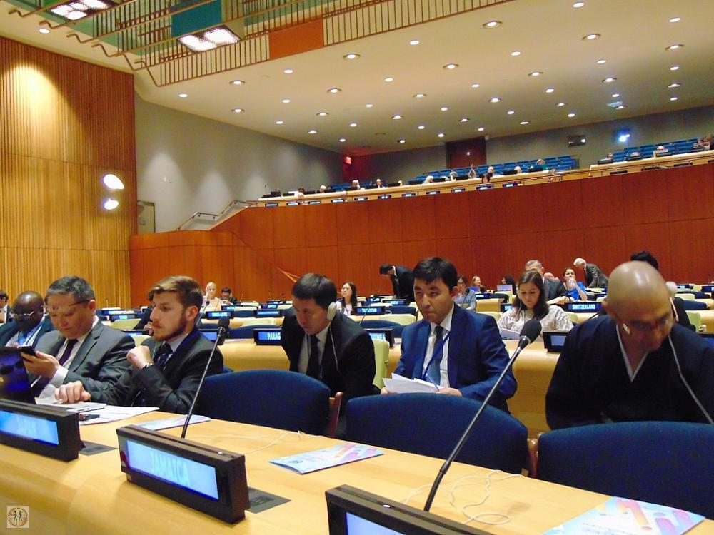 7hlf-cop-trusteeship-council-general-0274