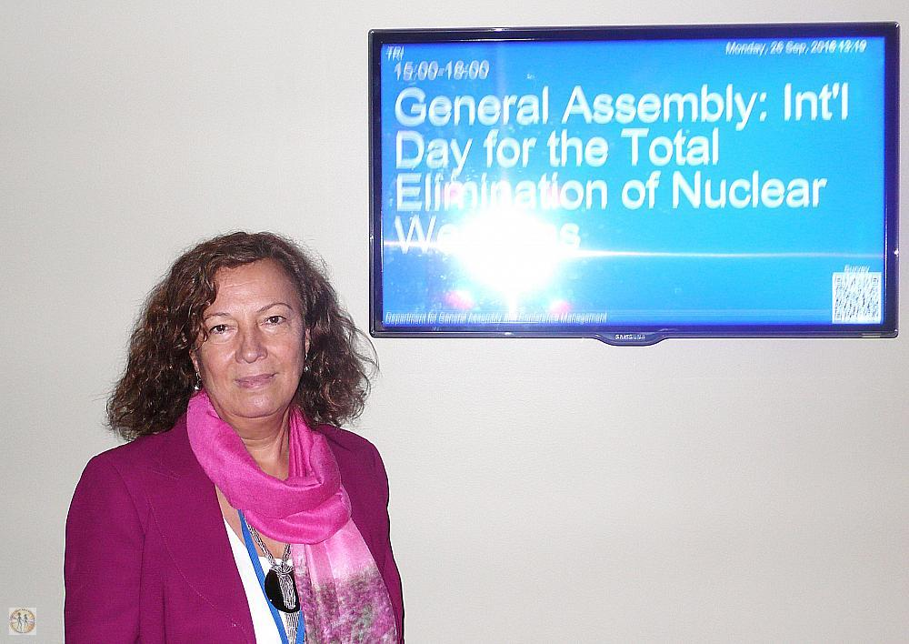 bircan-unver3-monitor-ga-intl-day-for-the-total-elimination-of-nuclear-weapons