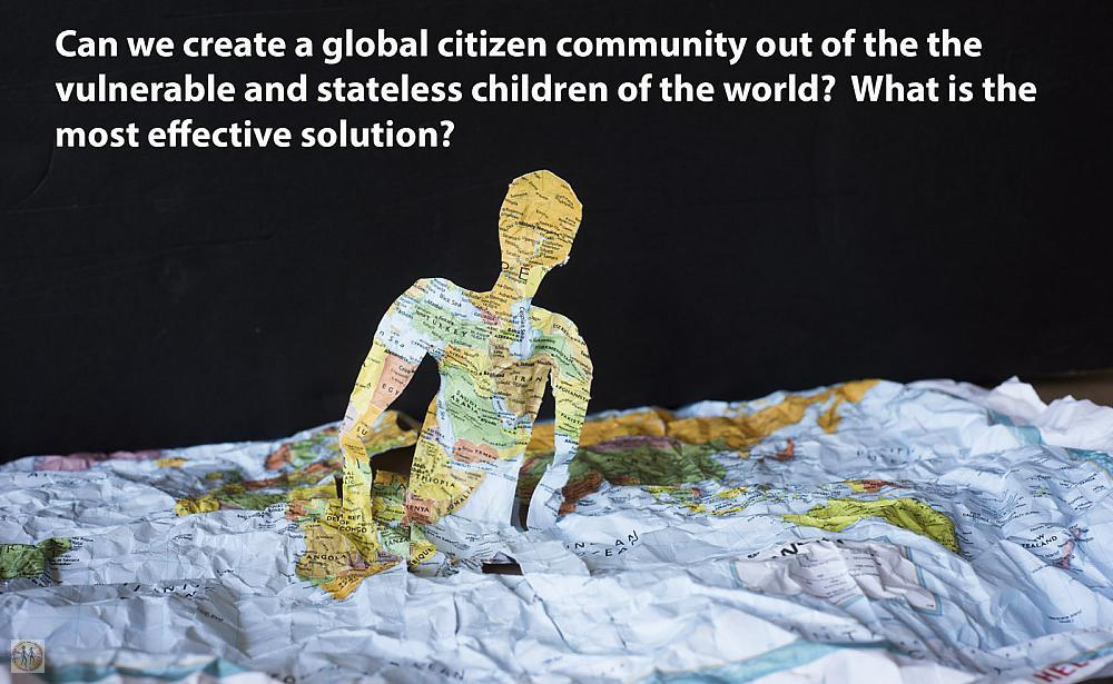 julie-mardin-v4uep-gc-can-we-create-global-citizenship-community