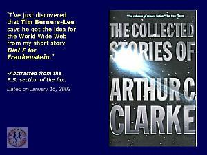 cover-the-collected-stories-of-arthur-c-clarke