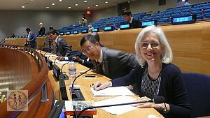 susan-southard-int-elimination-of-nuclear-weapons-ngo-speaker
