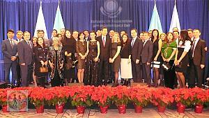 26th-anniversary-kazakhstan-un-family1