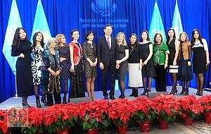 26th-anniversary-kazakhstan-un-family5