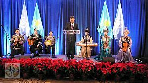 he-kairat-umarov-welcoming-remarks-P1240210