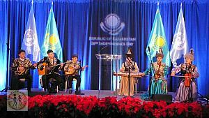 republic-of-kazakhstan-independence-day