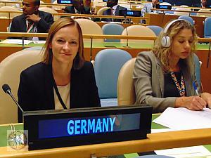 germany-unga-hall-0067