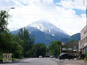 almaty-mountain