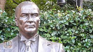 ataturk-portrait-sculpture-looking-ahead-wdc