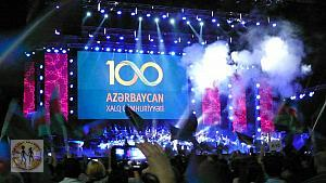 100th-annv-celebration-concert-at-chrystal-hall-bu-0539