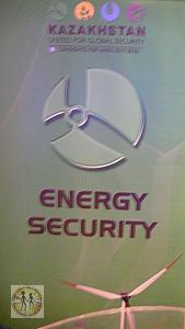 kazakhstan-for-energy-security