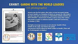 gandhi-exhibit-slide