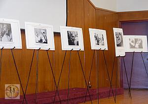 gandhi150-photo-exhibit-dd-6019