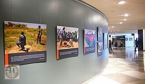 mine-action-photo-exhibit-general