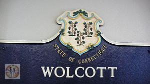 wolcott-state-of-connecticut-detail