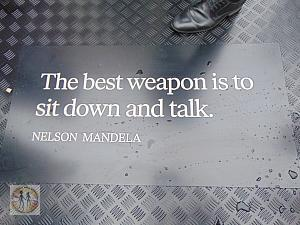 un-nelson-mandela-the-best-weapon-is-to-sit-down-and-talk-5860