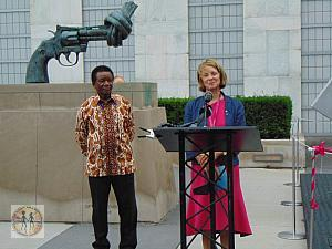 un-norway-peace-bench-amb-mona-juul-opening-remarks-16