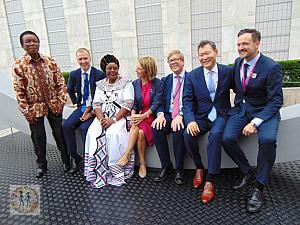 un-peace-bench-by-norway-amb-mona-juul-minister-of-norway-amb-umarov-july-18-19