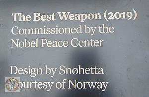 un-the-best-weapon-peace-bench-by-norway-2019