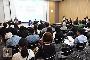 wshop-soh-young-lee-segredo-visions-for-a-universal-education-protocol-nd-audience