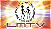 The Light Millennium TV - LMTV