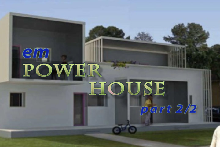 empowerhouse_opening_title