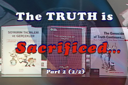truth_is_sacrificed